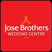 Jose Brothers - Fashion Hub