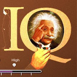 IQ Scanner HD (prank) lite prank scanner