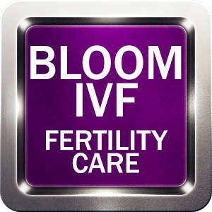 IVF INDIA india sms