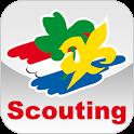 Scouting scouting baseball