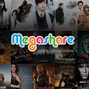 Megashare | Free Movies & TV