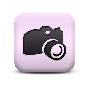 Ascii Camera Pro