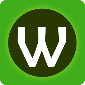 Waptrick MP3 - Download Music Android App Simple Media Group | LucuTech