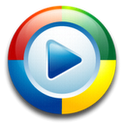 Windows Media Player microsoft windows media player firefox plugin windows