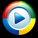Windows Media Player microsoft windows media player firefox plugin windows