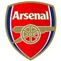 Arsenal 3D Cube Live Wallpaper