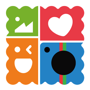 Collage Maker-KK Photo Collage collage magazine photo