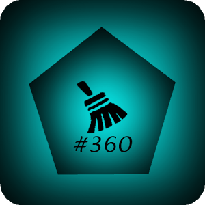 Easy Cleaner 360