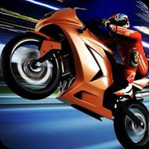 Crazy Racing crazy fighters racing