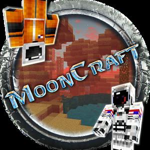 Moon Craft HD