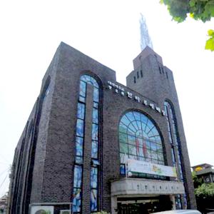 한마루교회