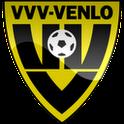VVV-Venlo Sticker Widget