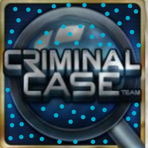 How Crim like a Case Pro