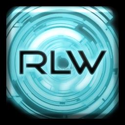 RLW Live Wallpaper Pro