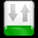 JS Backup backup
