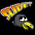 Slide! photos slide