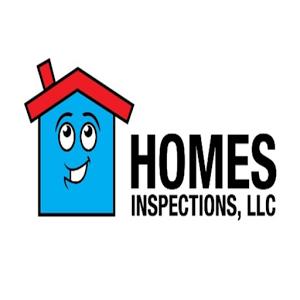 Homes Inspections LLC