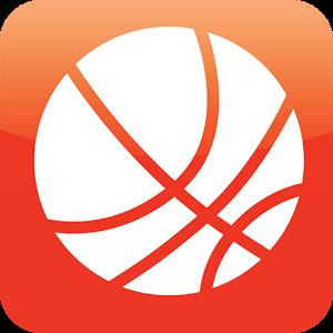 HookHook : Basketball game