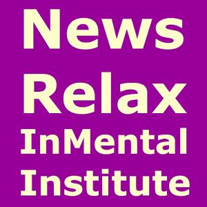 News Relax InMental