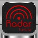 Radar Tunisia