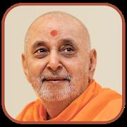 Pramukh Swami Word Search