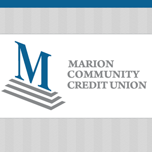 Marion Community Credit Union community credit mega