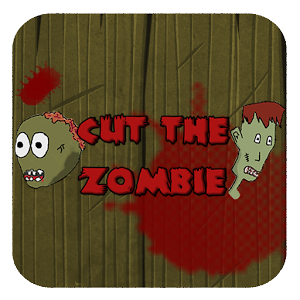 Zombie Cutter