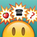 Emoji Pop - Guess the Brand
