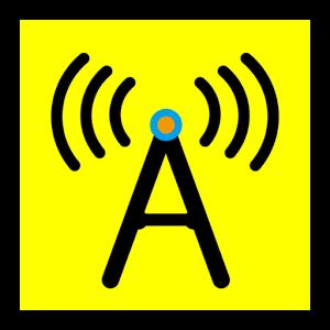 Another Internet Radio