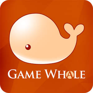 GameWhale - Manage Your Games