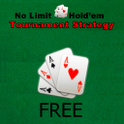No-Limit Poker Strategy FREE free limit site2sms