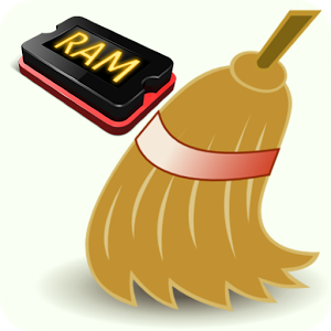 Ram Cleaner Clean Master