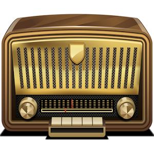 Radyo Anason