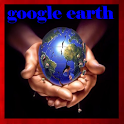 Google Earth images google earth