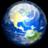 World Ref
