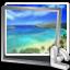 Hawaii CallImage