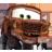 Theme:Cars
