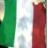 Italian Flag Live Wallpaper