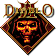 Diablo 2 Soundboard Complete
