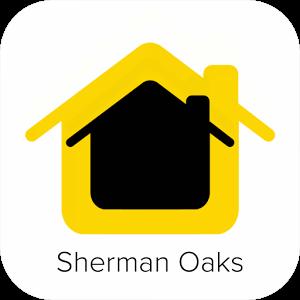 Sherman Oaks Homes App