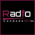 Radio Condado