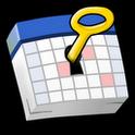 Blik Calendar PRO License Key