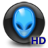 Droid Theme(High Resolution)