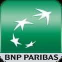 Mes Comptes BNP Paribas