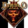 Deckard Cain Diablo Soundboard