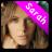 Music of Sarah Brightman (ALL)