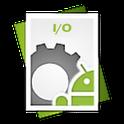 Google Dev Helper 2010