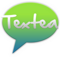 TexteaOnline SMS Beta