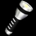 Nexus One Flashlight