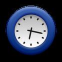 Alarm Clock Xtreme (FREE)